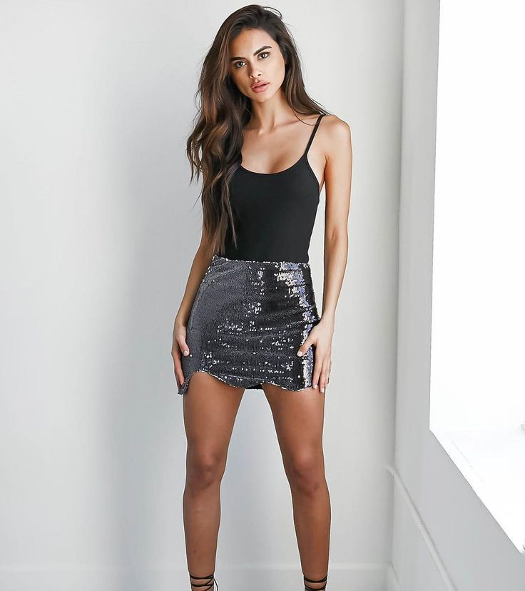 Our Tiger Mist 'Cloudy Disco' skirt is now online 🔥 Limited numbers available in this style. shop link in bio / #tigermist #TMexclusive @tigermistloves