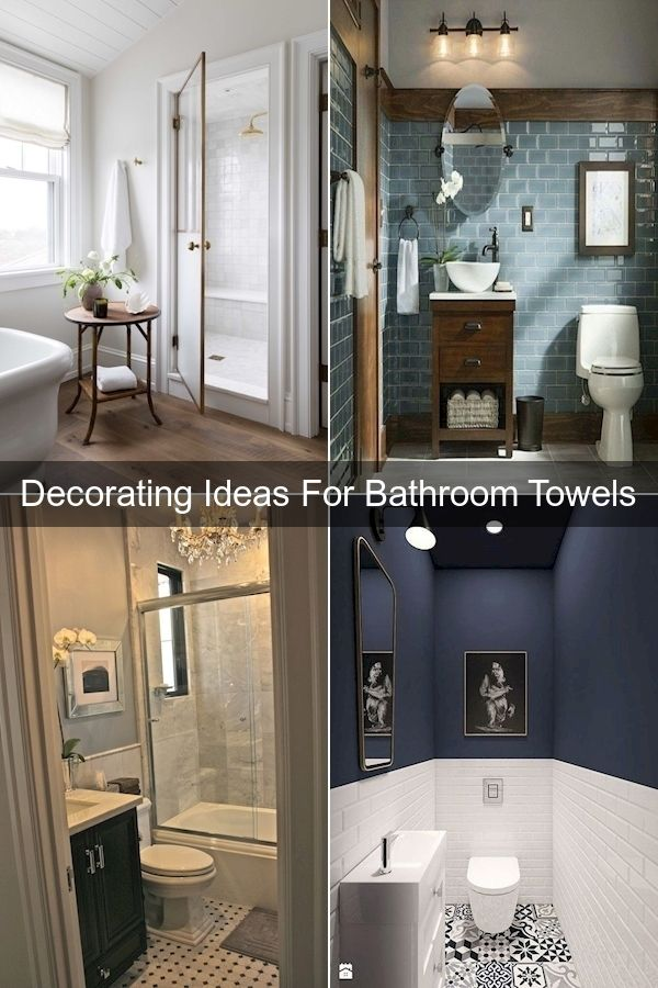 Colorful Bathroom Sets Black And Silver Bathroom Set Bathtub
