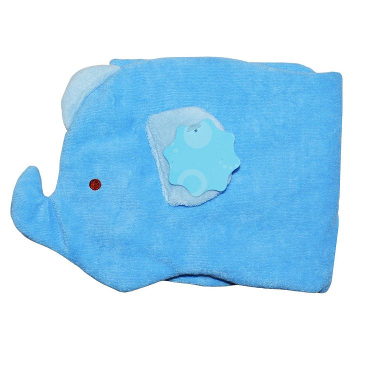 Newborn Baby Nursing Belly Cover Cloth Cotton Soft Umbilical Care Bibs Tummy Navel Protection