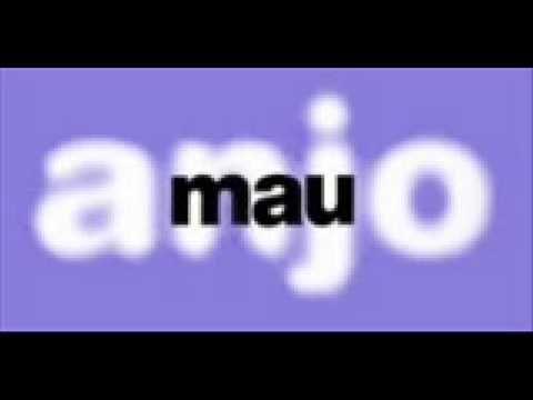 Anjo Mau - Tema de Abertura (Completo) - YouTube