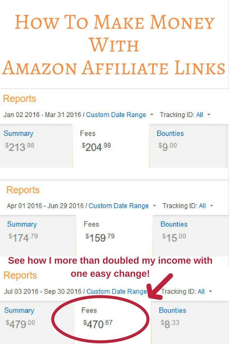 best dating site affiliate program