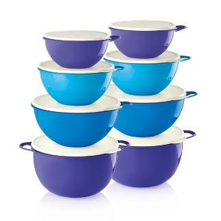 Huge tupperware sale and a giveaway. tupperware thatsabowl sale