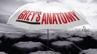 Ver Anatomia de Grey online
