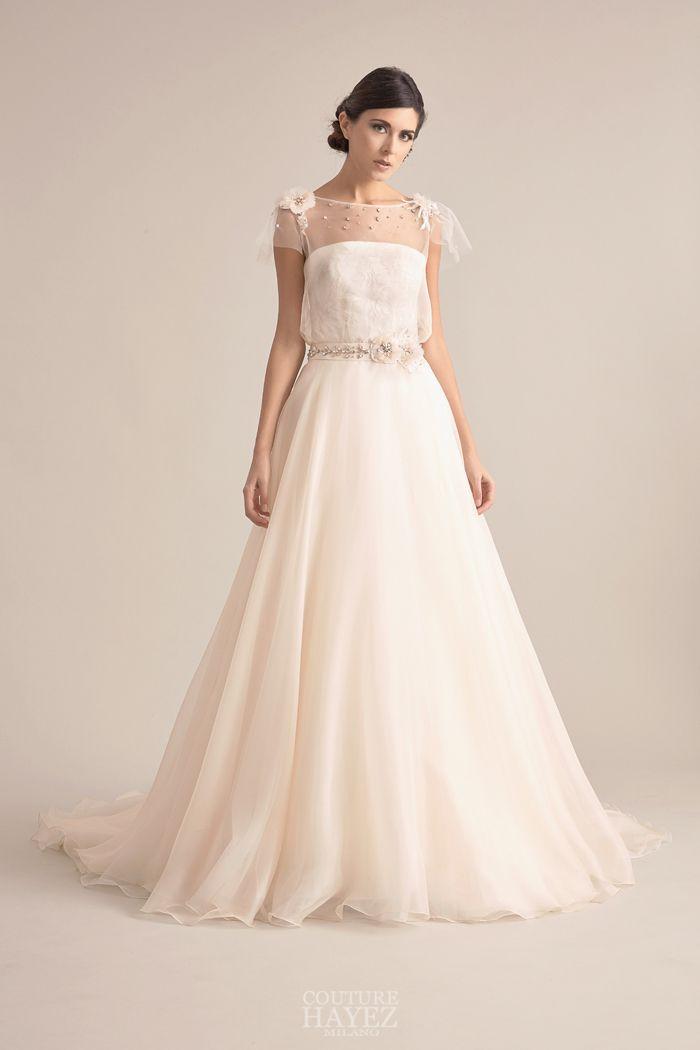 8f33c4df9668 abiti sposa di lusso
