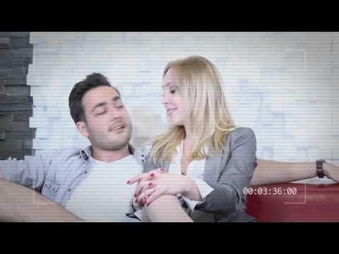 Miłość na Sfinksa - YouTube #durex #durexpolska #kochankowie