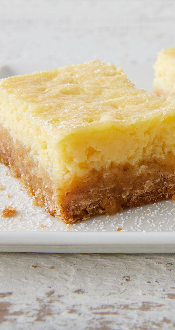 Your Website Title Recipe Lemon Bars Recipe Dessert Squares Milk Recipes