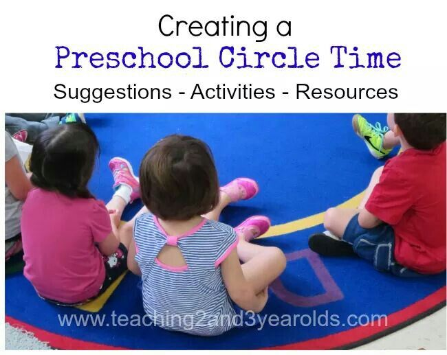 17 best images about circle time ideas on pinterest toddler games preschool and toddlers. Black Bedroom Furniture Sets. Home Design Ideas