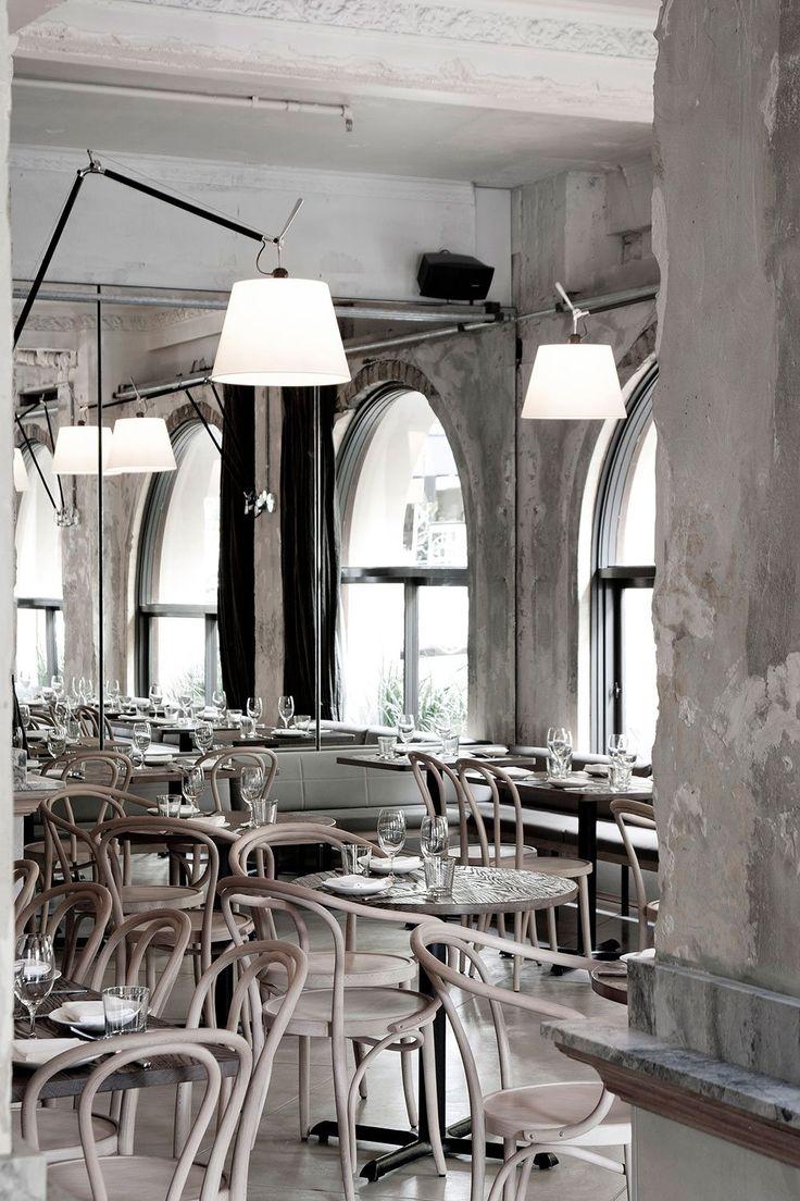Best restaurants sydney ideas on pinterest