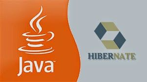 Learn Hibernate 4 : Java's Popular ORM Framework - Udemy Coupon $10   Learn the hottest most in-demand Java ORM framework Hibernate 4 with simple-to-follow and easy-to-understand courseMaster Hibernate 4 : Java's Popular ORM Framework course covers the core fundamental concepts of Hibernate 4 framework like Session Transaction Associations Mappings Inheritance and types which helps to solve complex Relational Database Management System problems with entity beans. This course also covers the…