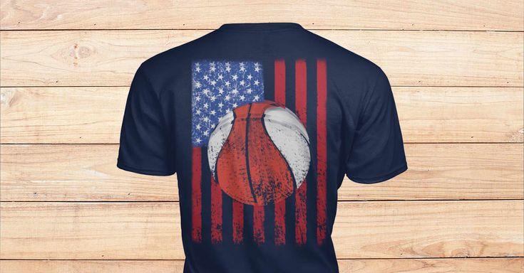 best 25 basketball shirt designs ideas on pinterest