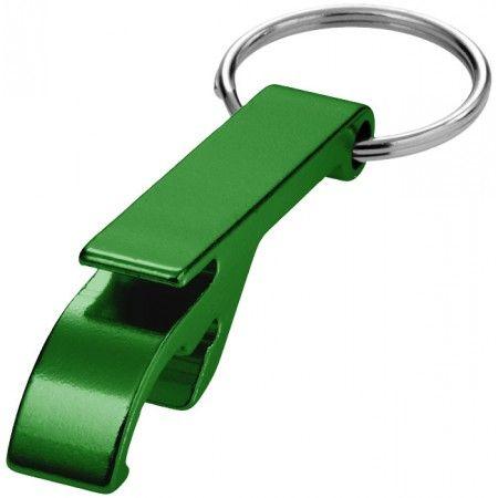 Tao sleutelhanger met fles- en blikopener