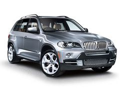http://elementalclans.weebly.com/blog/tips-in-buying-used-bmw-cars click here Buying used BMW cars in Perth is a practical option for those who want to save money and a great way to obtain a quality car at an affordable price. Read more yourself!