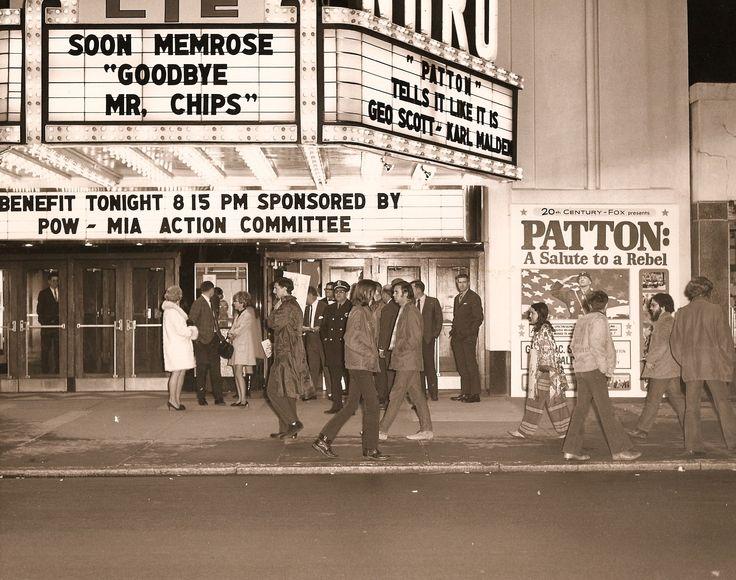 Movie theater in pembroke canada