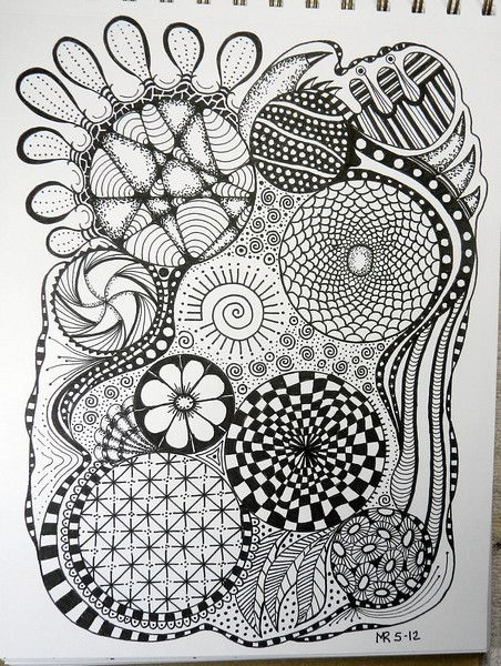 Best images about zentangle art on pinterest zen