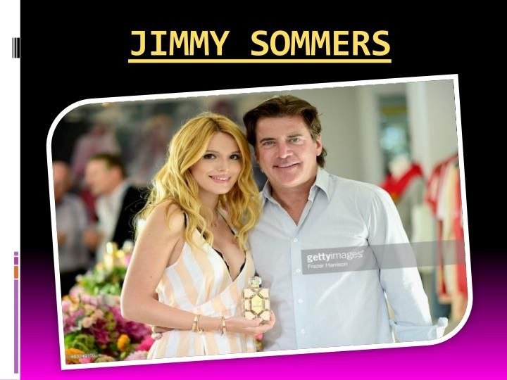 The official brand of Jimmy Sommers wildfox was developed in 2007. This brand of wears is famous for its campaigns, clothes that tell the stories and dream like quality.  Within a small amount of time, Jimmy Sommers wildfox was able to offer a wide range of tops, skirts, bottoms and dresses. It also offers chiffon, sequins, velour, laces and soft knitted sweaters. Jimmy Sommers announced the launch of Wildfox kids in 2009