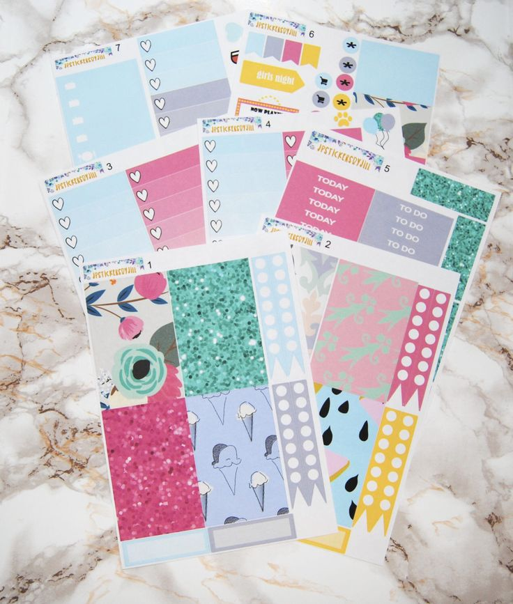 Big Happy Planner -Summer Picnic -Weekly Kit of Planner Stickers- BIG happy planner by jpstickersbyjill on Etsy https://www.etsy.com/ca/listing/520312423/big-happy-planner-summer-picnic-weekly