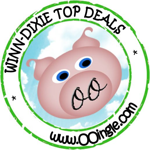 Winn-Dixie - Oct 29 - Nov 4 ~  These are the Top Deals at Winn-Dixie the week of Oct 29 - Nov 4, what deals are you after this week? Looks like some good ones. Be sure and open the full post to read the matchup. You might notice that on BOGO deals coupons have not been figured on the free items, this is only because some ... --->>> http://oogl.us/1wJNwP8 #Topdeals, #Winndixie