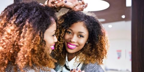 Skin and Beauty Producst for Black Girls - 11 Essential Beauty Products Every Black Girl Should Use