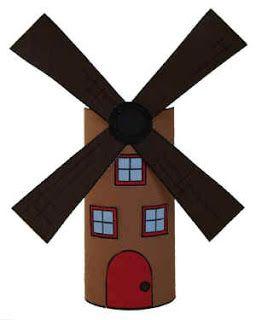 Squish Preschool Ideas: Month of March Ideas-Wind- Hot Air Balloon, Kites, Windsock, & Windmills