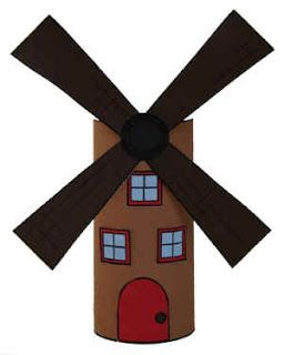 Squish Preschool Ideas: Month of March Ideas-Wind- Hot Air Balloon, Kites, Windsock, & Windmills