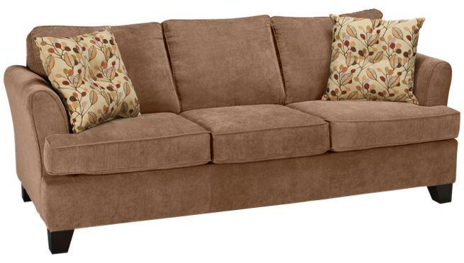 Sofa Color Living Room Pinterest