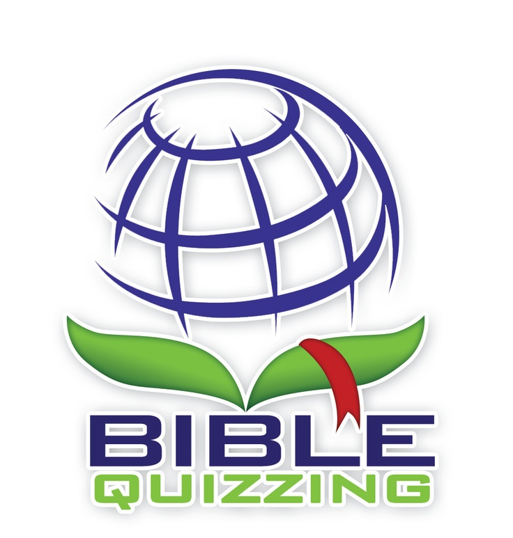 All the years I spen.. invested.. in Bible quizzing. Changed my life.