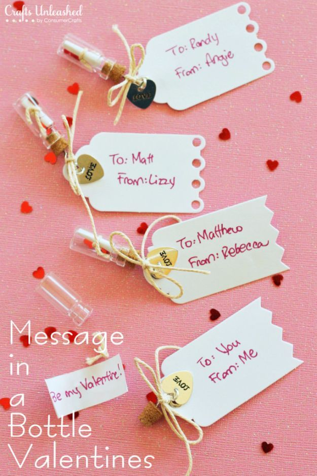 The 25+ best Love messages for fiance ideas on Pinterest   Flirty ...