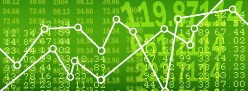 Wirtschaft: Sparda-Bank West verkauft Strom und Gas