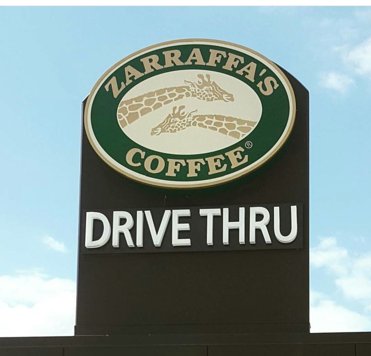 #Fairfield #Townsville #coffee