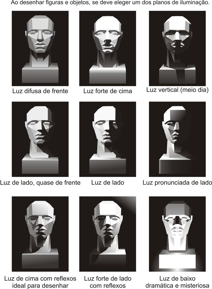 luz+e+sombra+rosto.jpg (1173×1600)
