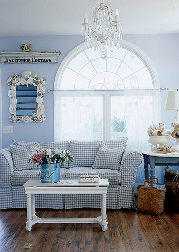 1000 ideas about light blue rooms on pinterest light 15582 | bde8c1b3bfadfc15582c885ae7487806