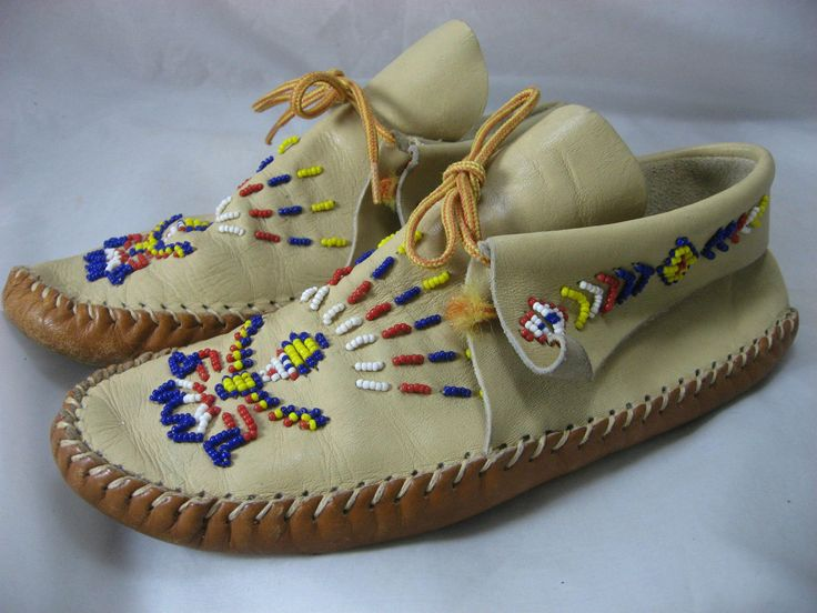 Native Shoes Size