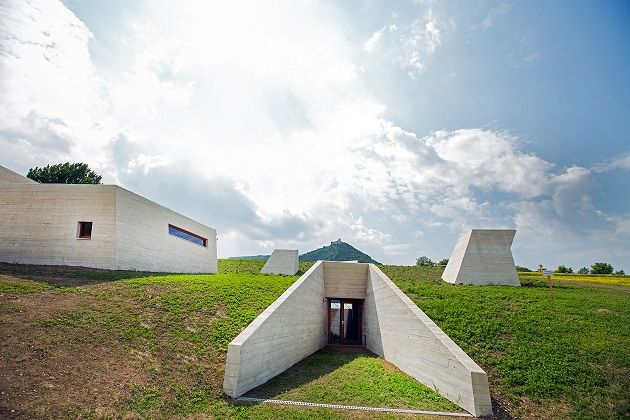 archeopark Pavlov (4)_web.jpg