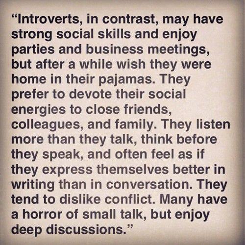 Oh hi, perfect description about me.