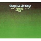 Close to the Edge (Audio CD)By Yes