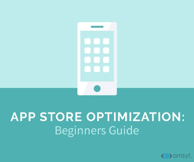 Let's discuss the primary parameters that will help the mobile apps to showcase on top of the store.