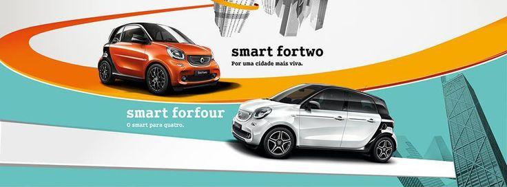 Festa de Lançamento dos novos smart fortwo e forfour na Finiclasse Viseu, com exibição da StreetGymn! Dia 21/11/2014 às 21:30h!