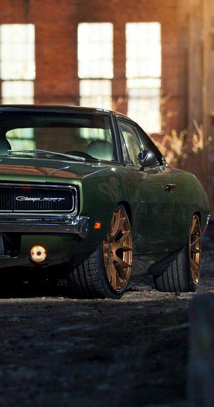 Garage '71 – Clásicos