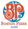 Birthday Freebie Boston Pizza Canada  Free Pasta Or Dessert With Newsletter Signup