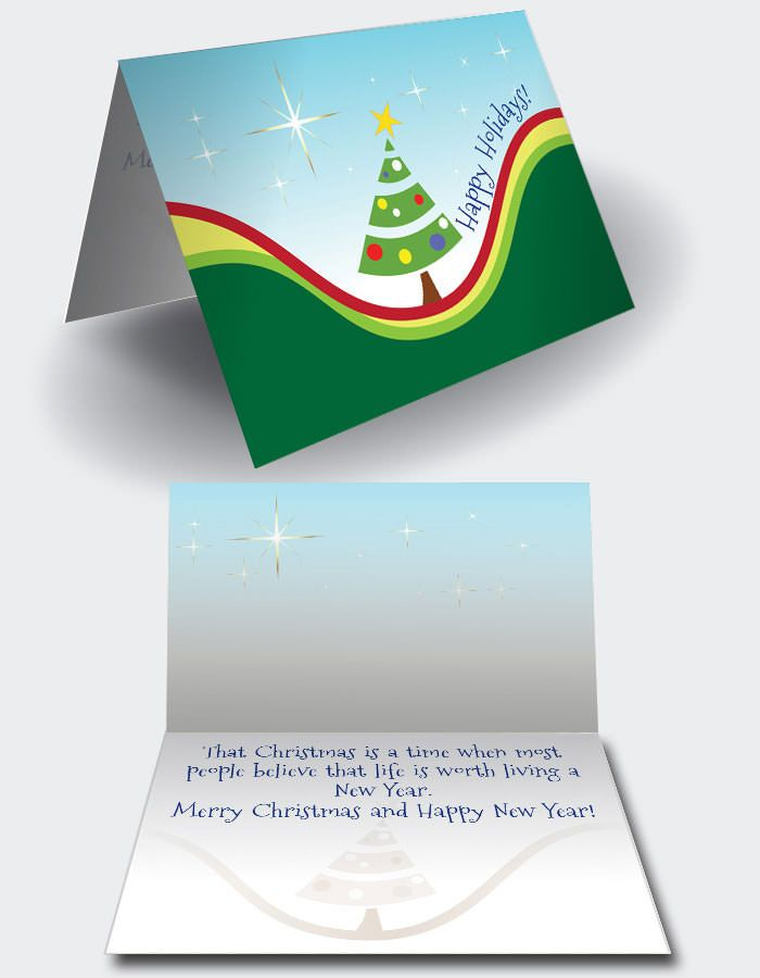 Christmas Card Templates In Files Fully Editable In Adobe Indesign For Hight Quality Print With Layers To Engli Christmas Cards Christmas Card Template Cards