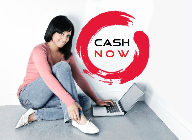 Best place to get a payday loan online photo 9