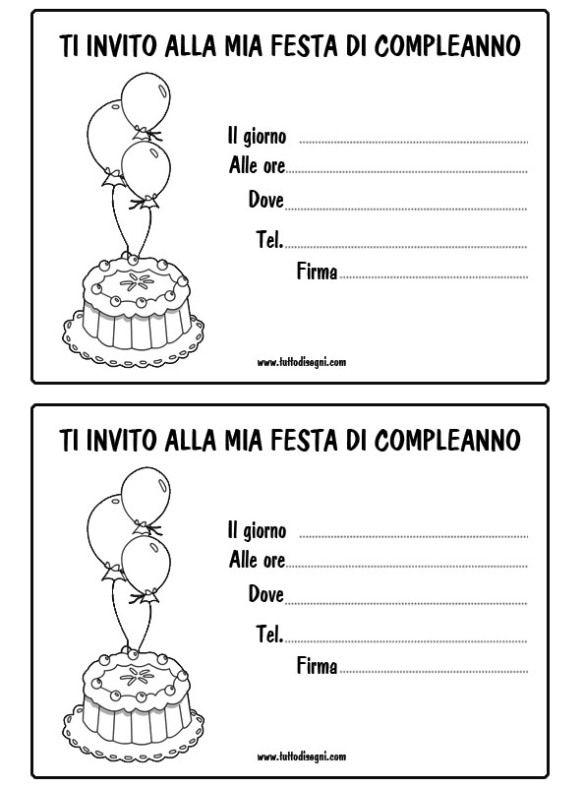 invito-compleanno-torta-palloncini