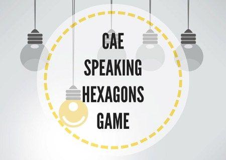 CAE-Speaking-hexagons