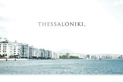 #at #makedonia #palace