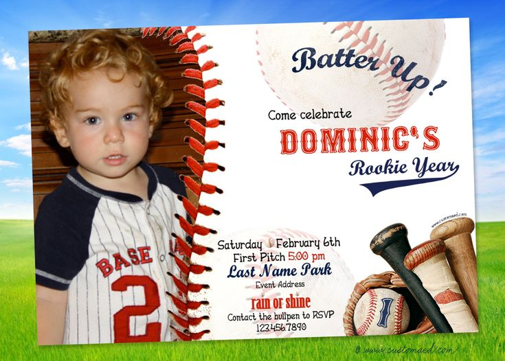 baseball-birthday-invitations-free-printable