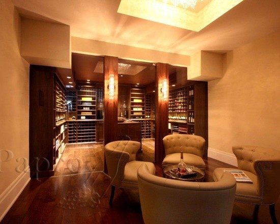 Wine Room. Part 72