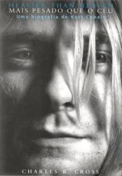 Biografia completa de Kurt Cobain. Sua  infância, a ascensão meteórica da carreira e sua conturbada relação com Courtney Love, entre outros detalhes. Excelente trabalho do  jornalista Charles R. Cross
