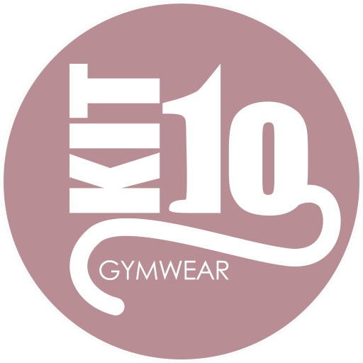 24 best GYM BROCHURE images on Pinterest Crossfit motivation, My - gym brochure