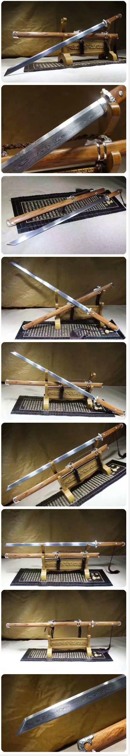 https://www.chinese-sword.com/
