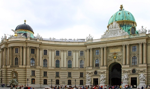 Full information and guidance to free study in Austria. Apply for free study in Austria, documents legalisation and Austria visa procedure.